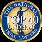 NTL Top 40
