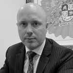 Joseph L. Coleman, Esq.